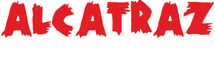 Restaurant Alcatraz